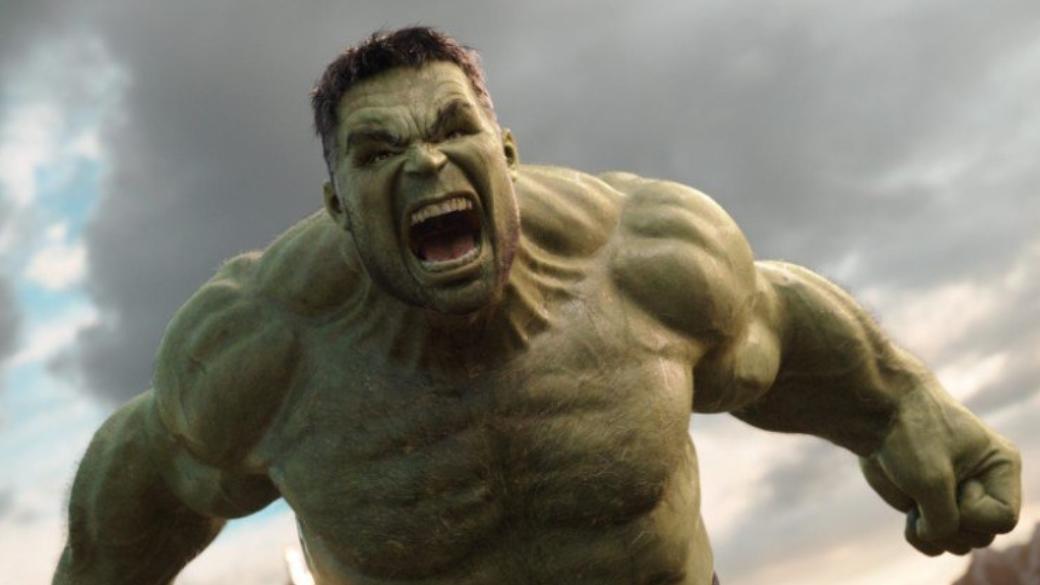 Мнение. Почему Marvel Studios меняет способности супергероев вкаждой части «Мстителей»