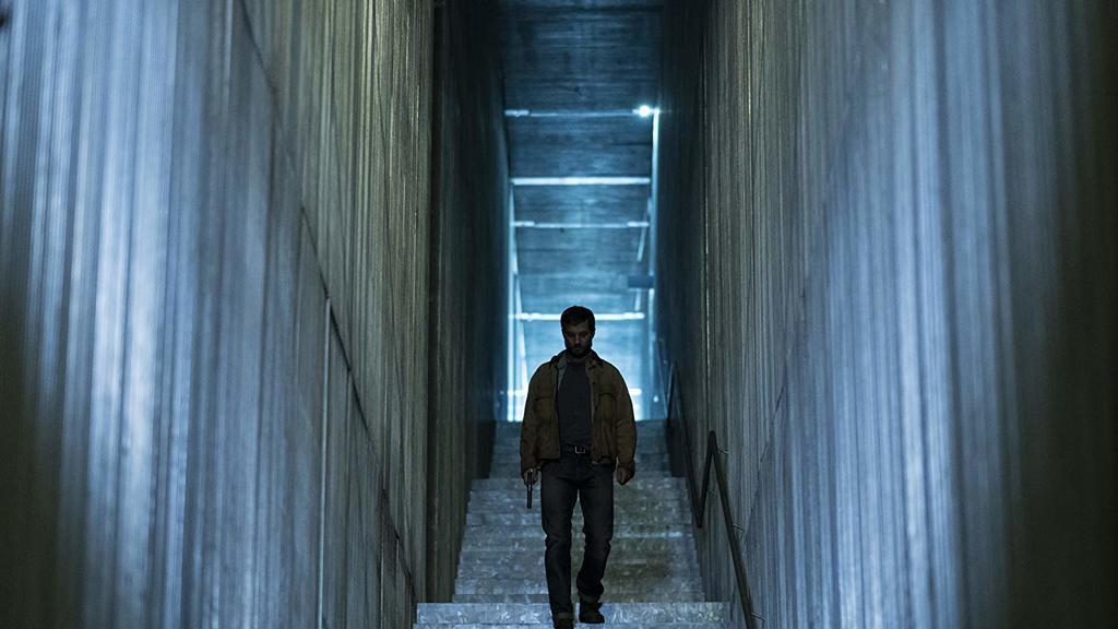 Лучшие фильмы 2018 - топ-10 фильмов, список самых популярных премьер 2018 года   Канобу - Изображение 316