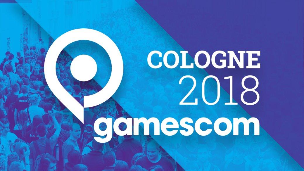 Выставка Gamescom 2018. Расписание конференций ичто наних покажут | Канобу - Изображение 0
