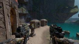 Безумный успех Fortnite погубил не только Paragon, но и Unreal Tournament