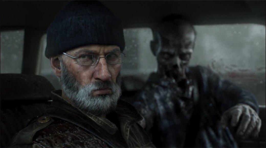 ВOverkill's The Walking Dead стартовал второй сезон, принесший новый контент | Канобу - Изображение 196