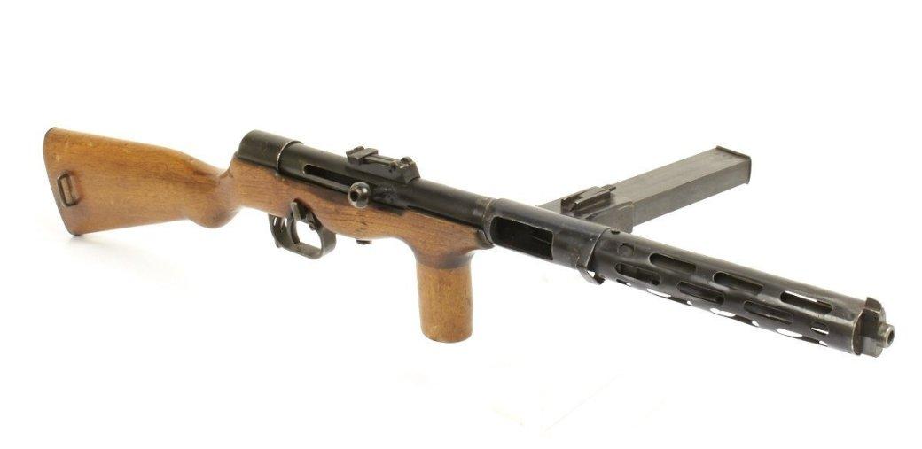Гайд по Battlefield 5. Лучшее оружие - винтовки, пулеметы, автоматы, ПП - полный список | Канобу - Изображение 6