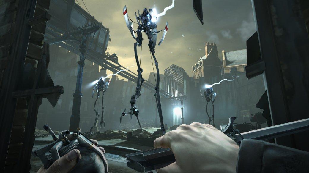 Геймеры вспоминают игры, которые их когда-то не зацепили. От третьего «Ведьмака» до новой God of War | Канобу - Изображение 5
