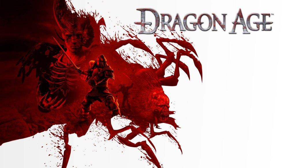 Театр Дракона и Волка: битва за зрителя | Канобу - Изображение 3