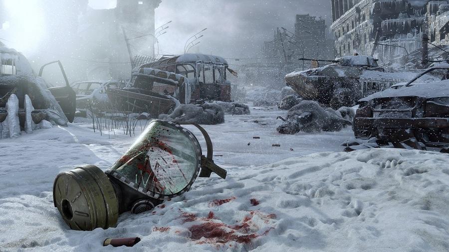 4A Games объяснила поведение сотрудника, раскритиковавшего бойкот Metro: Exodus | Канобу - Изображение 1