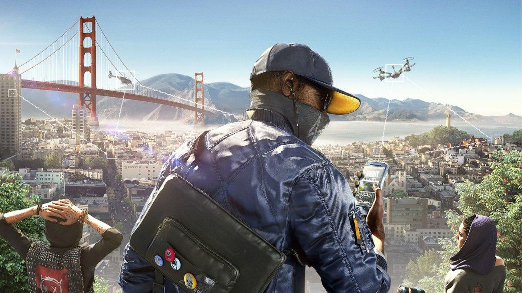 Что купить на новой распродаже в PS Store? Soulcalibur VI, Far Cry 5, Yakuza Kiwami и другие | Канобу - Изображение 12130
