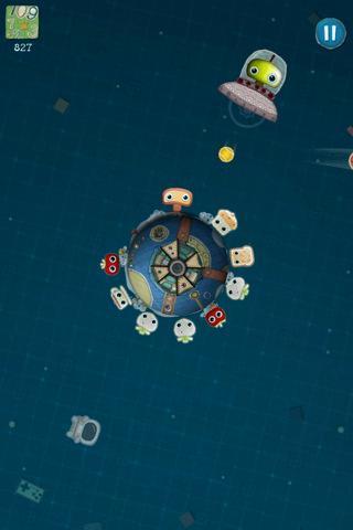 Let us Spin!   Канобу - Изображение 3
