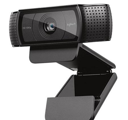 Лучшие веб-камеры с AliExpress 2021 - топ-10 недорогих web-камер для стримов на компьютере   Канобу - Изображение 865