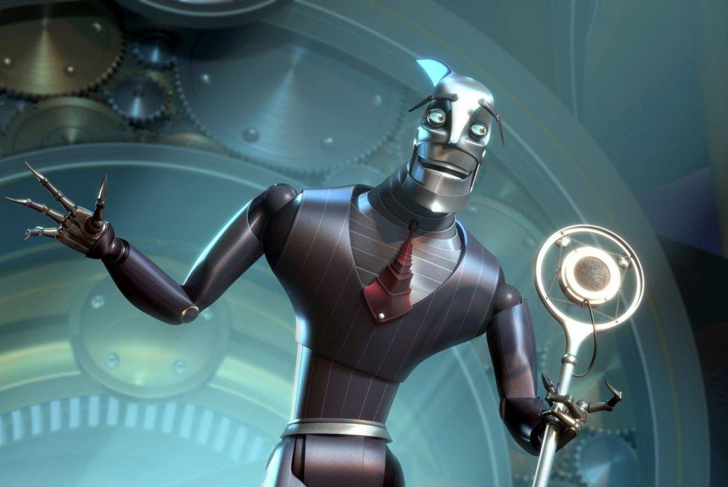 Лучший пост недели: искусственный разум | Канобу - Изображение 3
