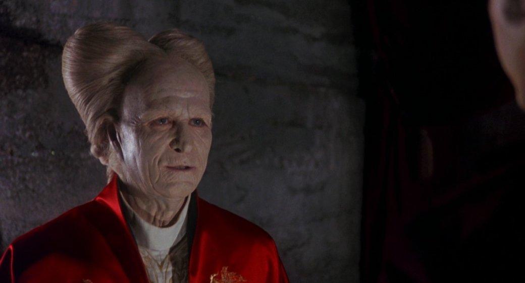 Фильмы про вампиров - список фильмов про вампиров, оборотней и любовь, топ лучших ужасов | Канобу