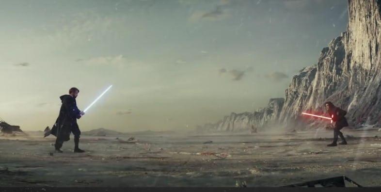 Lucasfilm раскрыла еще несколько любопытных секретов «Последних джедаев». - Изображение 8