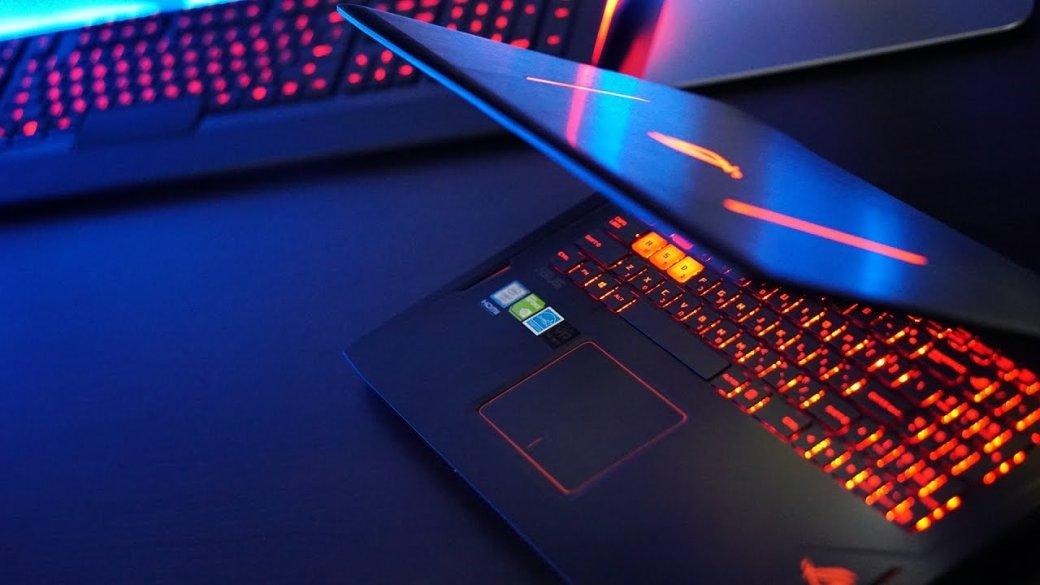Впредставлении некоторых пользователей игровые ноутбуки— громоздкие, тяжелые истоят бешеных денег. Нов2020 году найти относительно недорогой, нетяжелый ноутбук сприятным дизайном— непроблема. Собрали подходящие модели напримере ASUS.