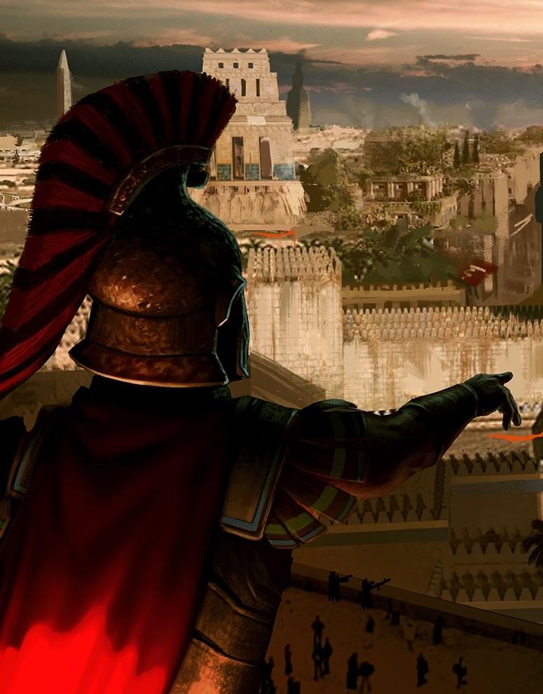 Что мы узнали об Age of Empires: Definitive Edition из бета-теста?. - Изображение 4