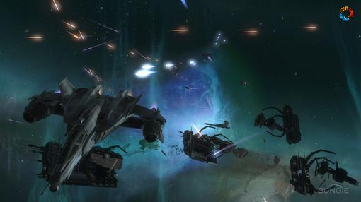 Рецензия на Halo: Reach | Канобу - Изображение 5