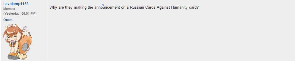 Как зарубежный Интернет отреагировал на российскую Halo Online | Канобу - Изображение 53