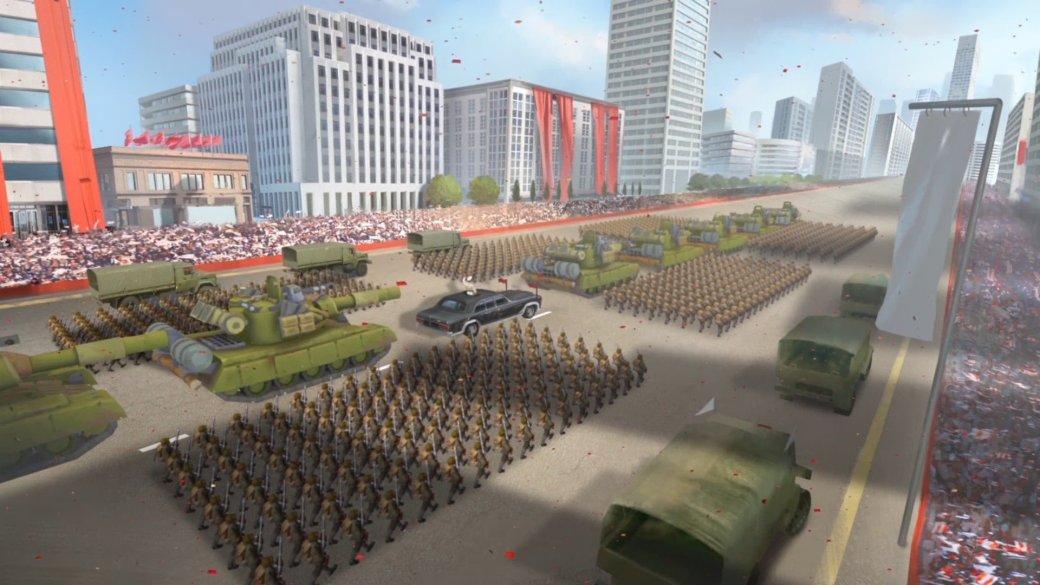 Рецензия на Sid Meier's Civilization VI. Обзор игры - Изображение 5