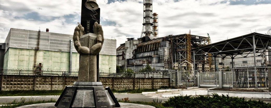 Интервью сэкспертом вобласти последствий аварии наЧАЭС о влиянии радиации на человека | Канобу - Изображение 2