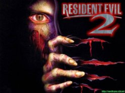 Zombie infection 2 jar free download