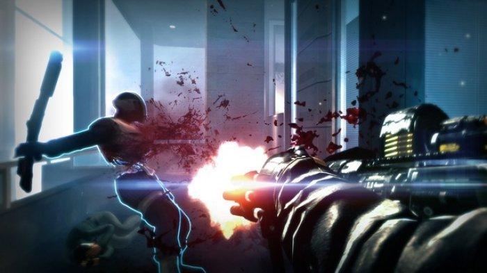 Syndicate - Кибер-панк боевик | Канобу - Изображение 2