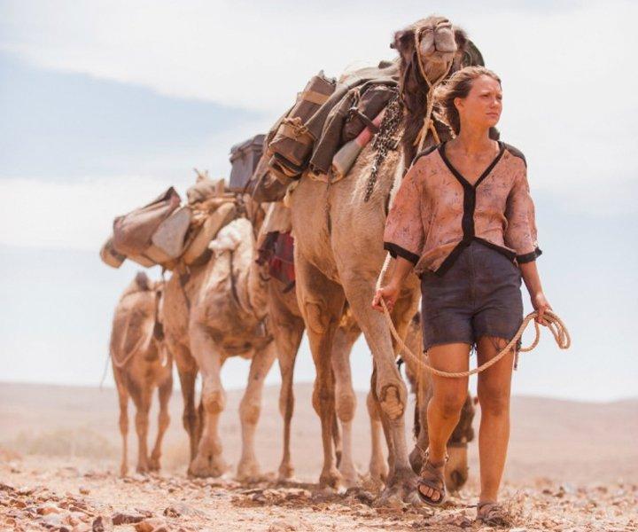 20 фильмов, которые бьются за победу на Венецианском кинофестивале | Канобу - Изображение 13