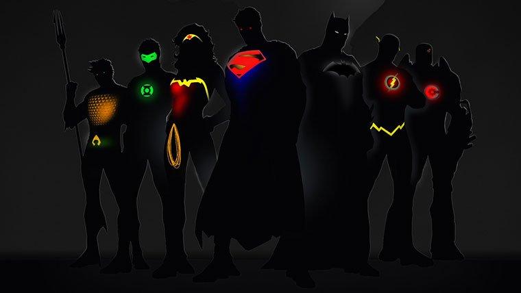 10 вещей, позволяющих Бэтмену победить Супермена | Канобу - Изображение 17