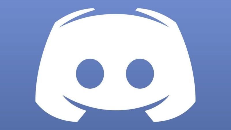 Discord получил новое обновление. Теперь онстал похож наSteam   Канобу - Изображение 7898