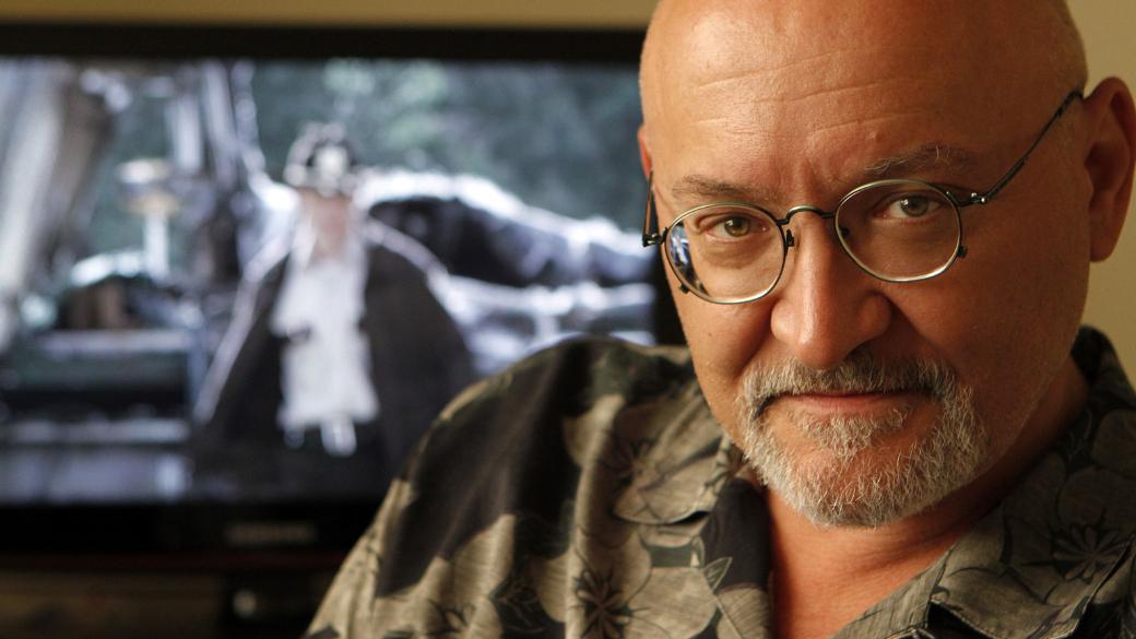 Сериал Ходячие мертвецы  (Walking Dead) - сюжет, актеры и роли, спойлеры, стоит ли смотреть | Канобу - Изображение 5