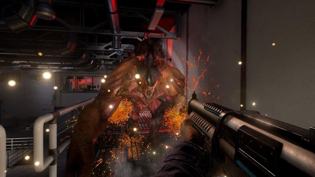 Мучительно ждете Left 4 Dead 3? Earthfall поможет продержаться еще пару недель | Канобу - Изображение 3191