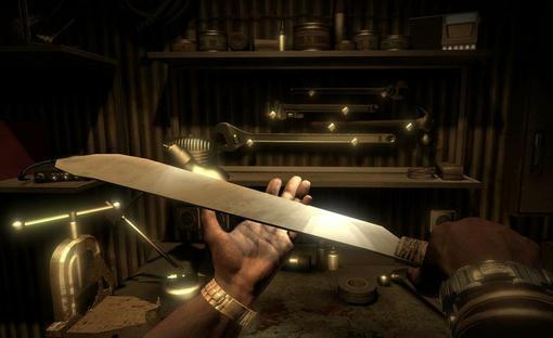 Рецензия на Dead Island   Канобу - Изображение 12126