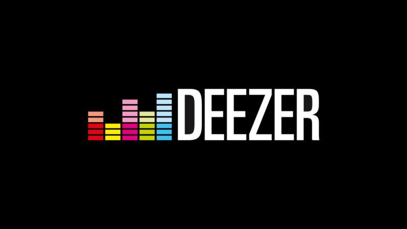 Deezer запустил интеграцию сInstagram. Делитесь музыкой прямо вStories! | Канобу - Изображение 1055