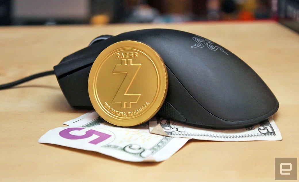 Razer открывает собственный цифровой магазин видеоигр. Уже есть скидки, бонусы и бесплатные игры. - Изображение 2