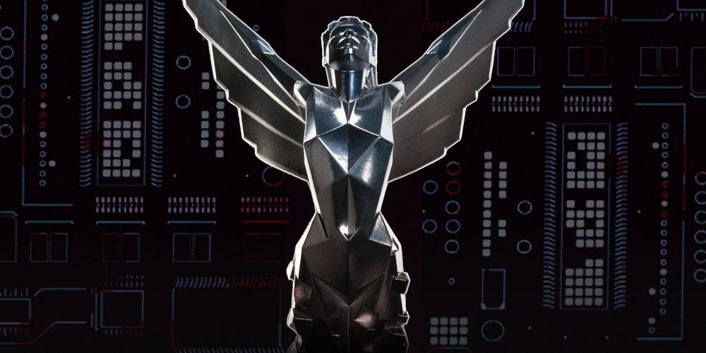 Все, что нужно знать оThe Game Awards — что это, ведущие и какие игры анонсируют в 2018 году | Канобу