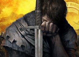 Kingdom Come: Deliverance на «хардкоре»: ночные кошмары, гемофилия и смерть до начала игры