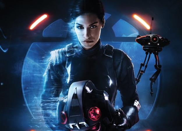 Star Wars Battlefront I, II, III: Бесплатные DLC для Battlefront II будут содержать контент для синглплеера. Но какой именно?