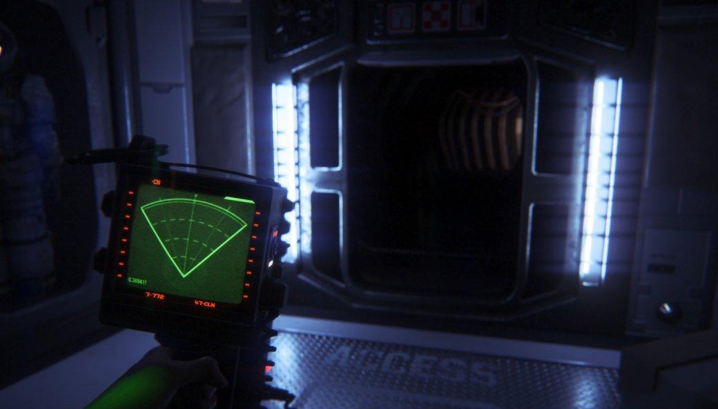 История immersive sim: что это такое ипочему Red Dead Redemption 2— отличный иммерсивный симулятор   Канобу - Изображение 734