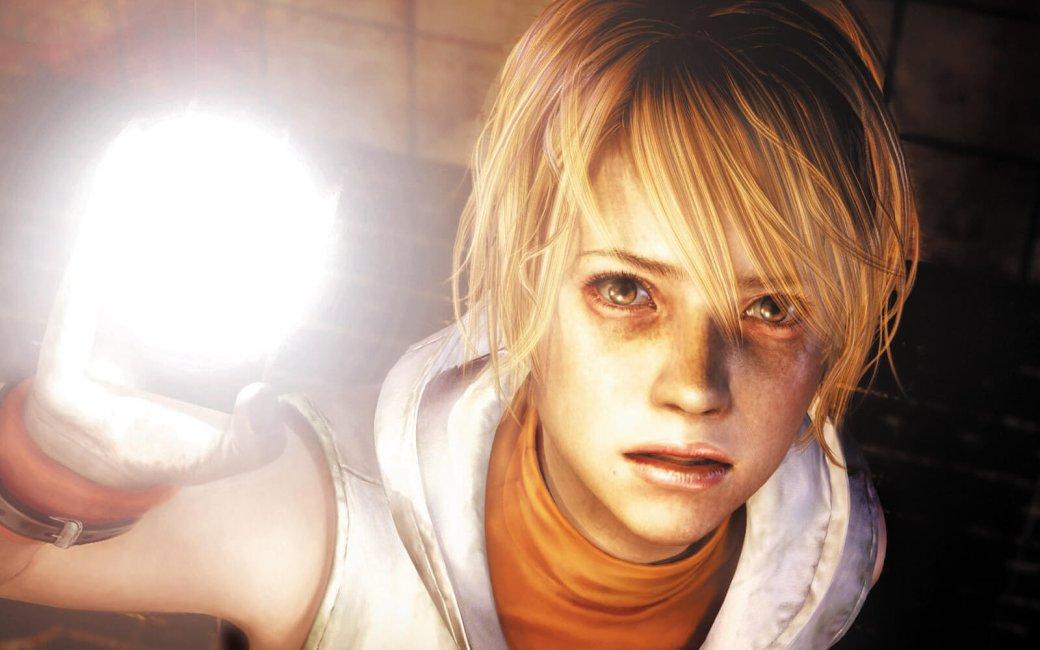 «Silent Hill: Навстречу ужасу»— книга-анализ великой серии хорроров, нацеленная нафанатов | Канобу - Изображение 4379