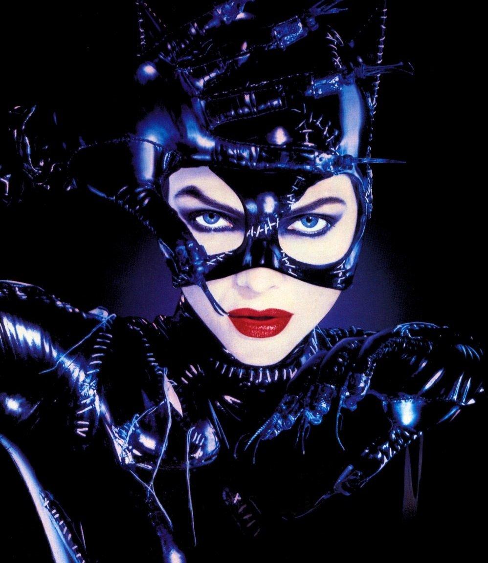 Очень субъективно: лучшие ихудшие женщины-супергерои вкино   Канобу - Изображение 2