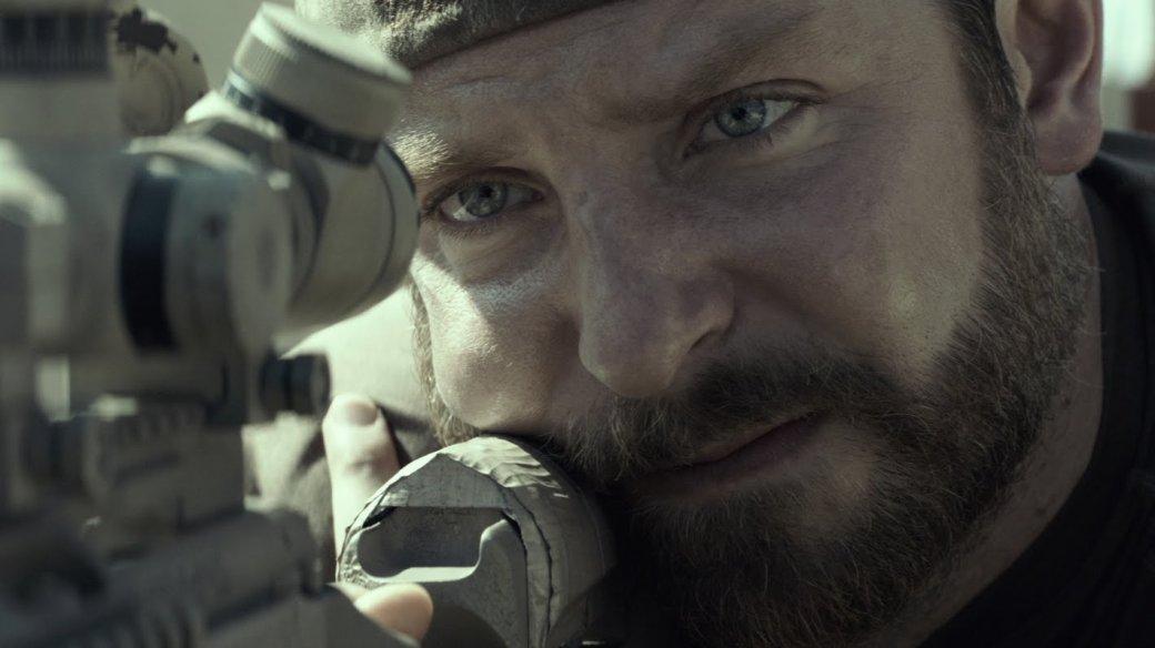 Несмотря на Оскар: фильмы, которые того не стоят | Канобу - Изображение 9657