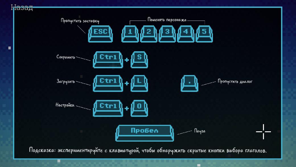 Как инди-игры переводят на русский язык — на примере «Тимблвид Парка»  | Канобу - Изображение 19