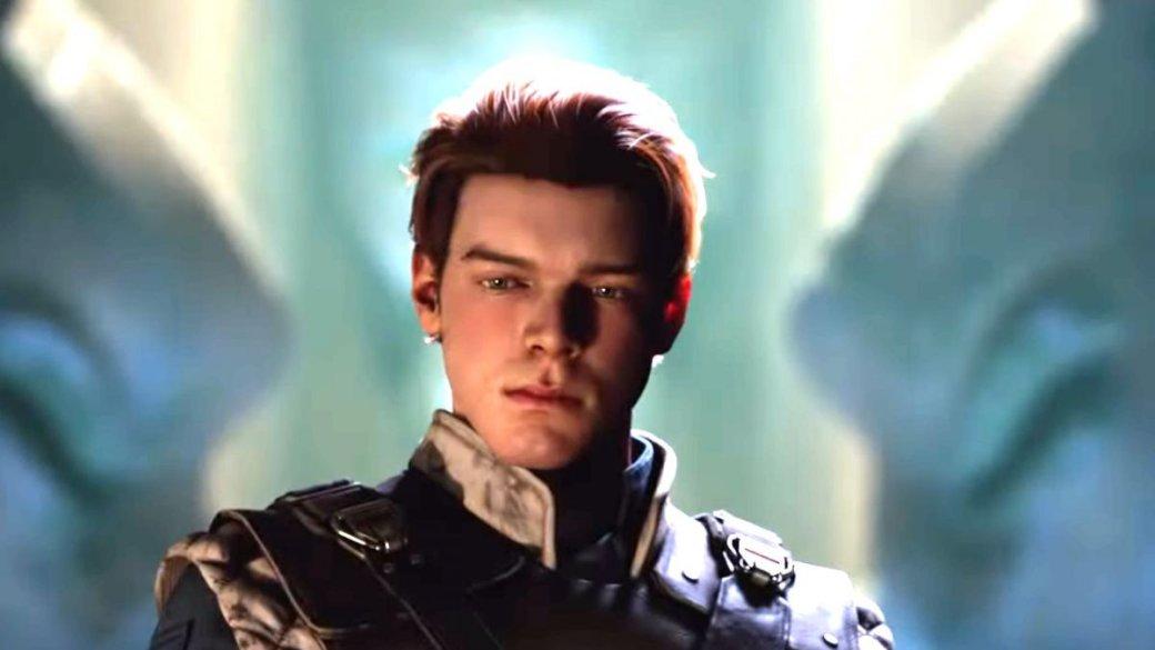 Создательница отмененной игры по«Звездным войнам» прокомментировала анонс Fallen Order | Канобу - Изображение 1