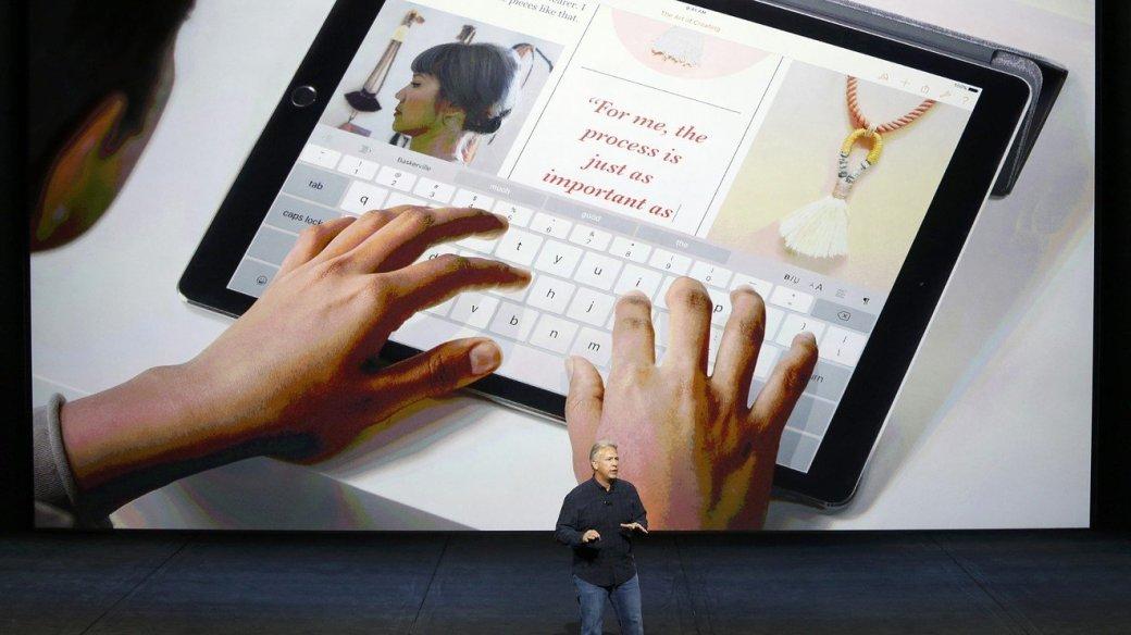 Круглый стол. Разработчики игр о конференции Apple | Канобу
