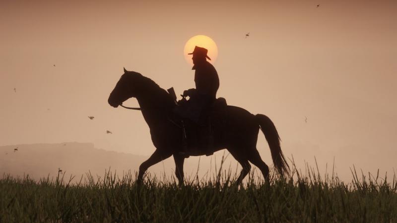 В «М.Видео» началась распродажа. Red Dead Redemption 2, Bayonetta 2 и другие игры со скидками | Канобу - Изображение 69