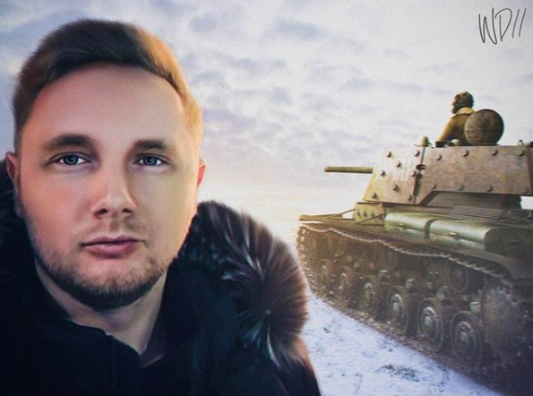 «Jove» — о киберспорте, стриминге, World of Tanks 1.0 и читерах в PUBG. - Изображение 7