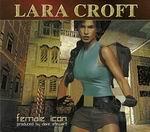 Lara Croft. Хочу все знать! | Канобу - Изображение 51
