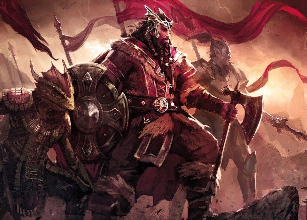 Свитки не горят: малоизвестные выпуски The Elder Scrolls   Канобу