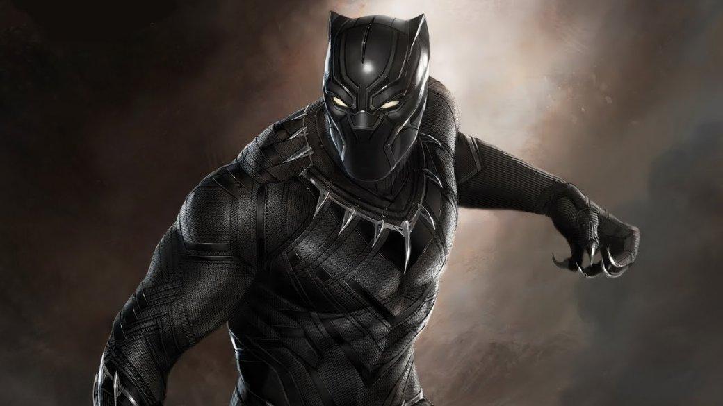 Режиссер «Черной пантеры» снимет сиквел и напишет для него сценарий | Канобу - Изображение 1