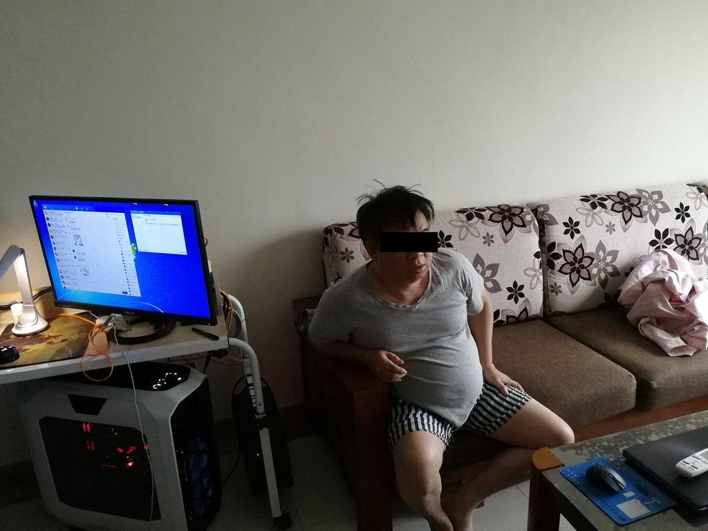 Китайцам несоставляет труда создать несколько учетных записей. Очитерской эпидемии вPUBG. - Изображение 9
