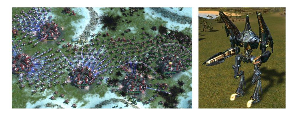 Топ 100 игр «Канобу» (полный список). - Изображение 33