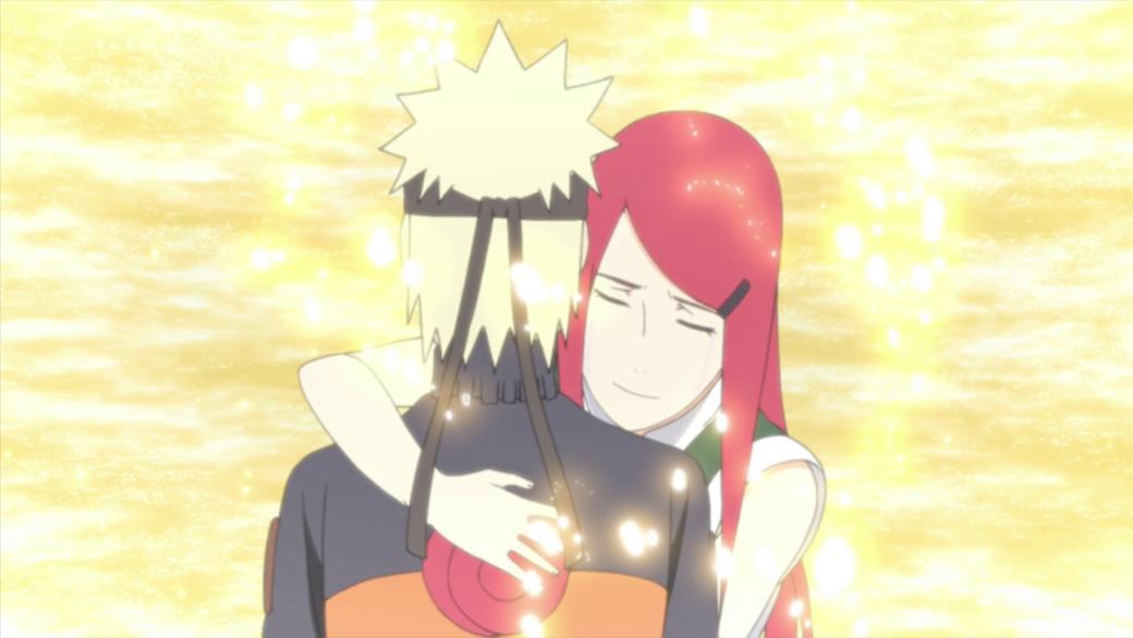 Лучшие эпизоды аниме-сериала «Наруто» | Канобу - Изображение 16