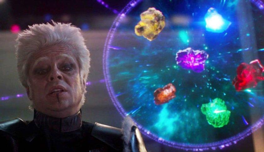 Что такое Камни Бесконечности ипочему они важны для вселенной Marvel. - Изображение 19